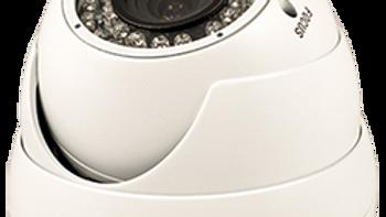 C70 Marine Camera with adjustable Focus and Zoom, Used