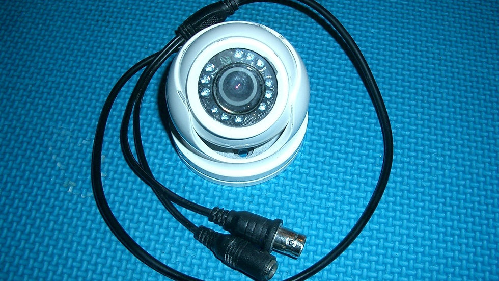 C50 Marine Camera, Used