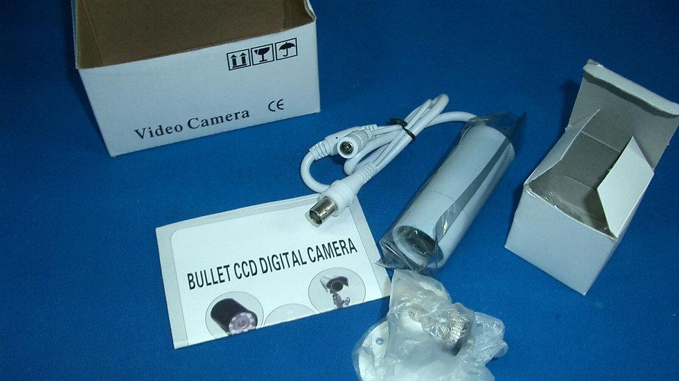 C5 Marine Camera