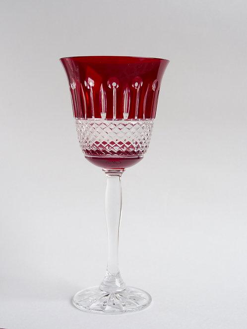 COLORES 6 Copas vino rojo 170ml