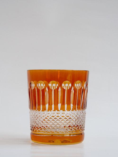 COLORES 6 Whisky naranja 320ml