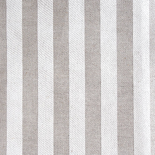 Tela STRIPES MEDIUM