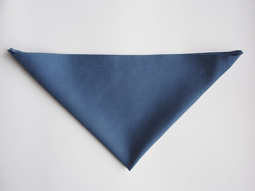 Servilleta Azul Medio