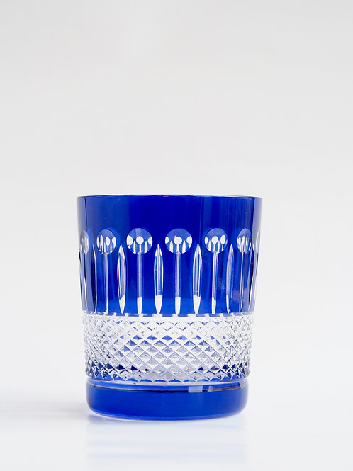COLORES 6 Whisky azul 320ml