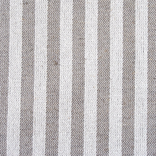 Tela STRIPES SMALL