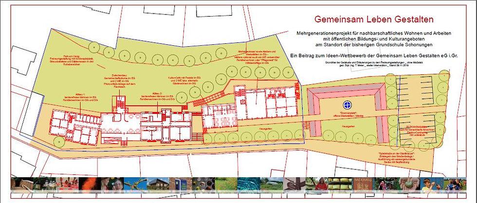 Aktueller Plan Alte Schule Schonungen.jp