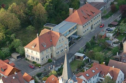 Schule Schonungen von oben.jpg