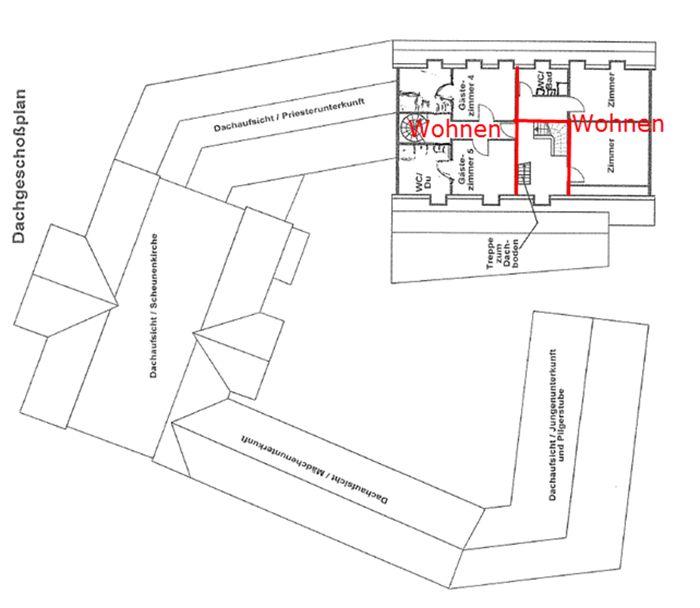 Pilgerhof Dachgeschoss Planung.jpg