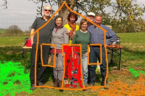 Mehrgenerationen Haus.jpg