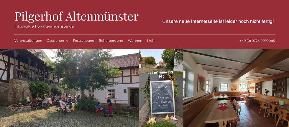 Pilgerstube Kopf_edited.jpg