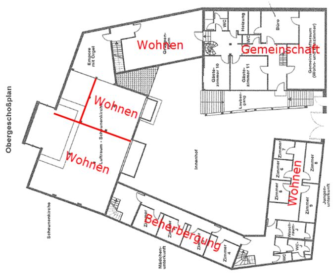Pilgerhof 1. Stock.jpg