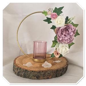 floral hoops.jpg