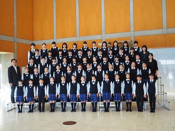 30_合唱団GMC_s.jpeg