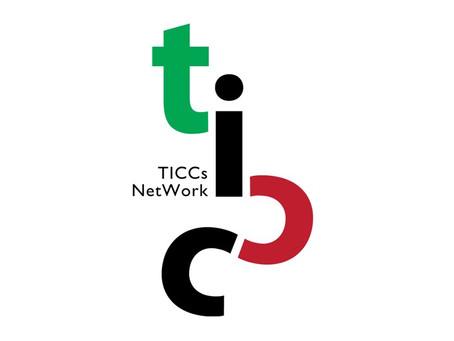 TICCs NETWORK