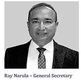 Ray Narula.jpg