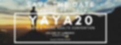 YAYA Poster 2020.jpg