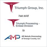 Triumph  AMP.png