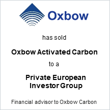 oxbow activated carbon TS.png