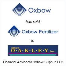 Oxbow oakley.png