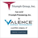 Triumph valence.png