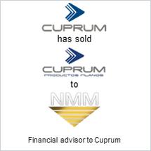 Cuprum-Productos Planos.png