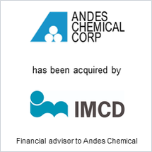 Andes Chemical.png