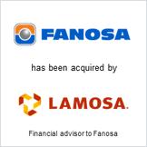 Fanosa-Lamosa.png