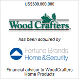 WoodCrafterS.png