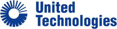 536px-United_technologies_logo.svg.png