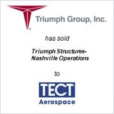 Triumph  Tect.png