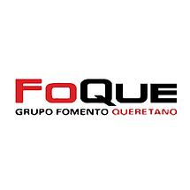 LOGO FOQUE.png