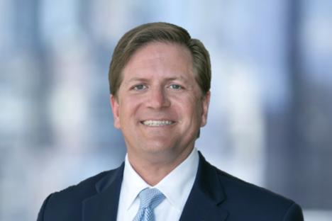 Appointment with Brett M. Carmel