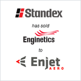 Standex-enginetics.png