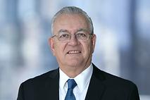 Felipe Bueno M&A