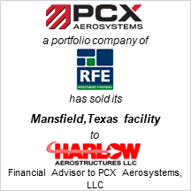 PCX AEROSYSTEMS TOMBSTONE 1.png