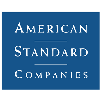 American Standard Companies.png