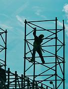 Construction Q2 2021 ENG.png
