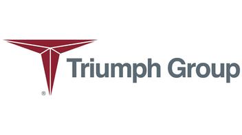 triumph-group-vector-logo.png