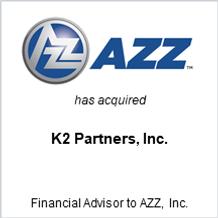 AZZ K2.png