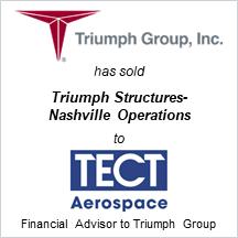 Triumph-Nashville-Financial-Advisor.png