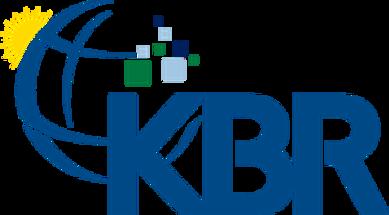 kbr-logo-C4846FFC28-seeklogo.com.png