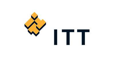 itt-corporation-logo-approved.png