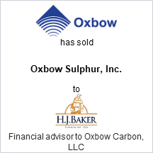 Oxbow HJ.png