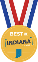 best-of-indiana-medal.png