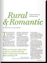 ruralromantic.png