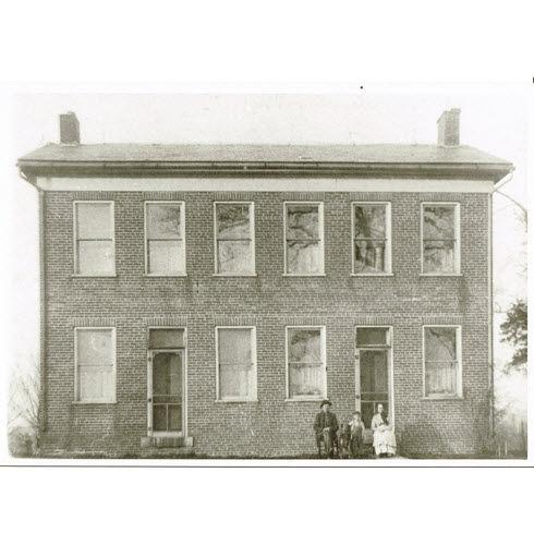 House 1910_sm (1).jpg