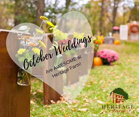 October Weddings Campaign.png