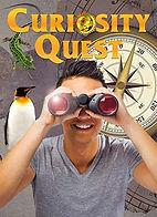 CuriosityQuest_CA.jpg