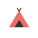hipcamp_clipped_rev_1.png