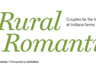 Rural & Romantic